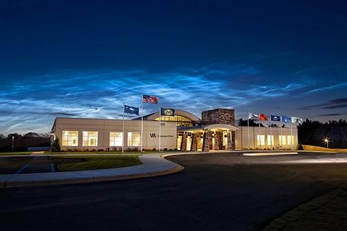 Ford Dealership Savannah Ga >> Civil Engineering Services | Hussey Gay Bell