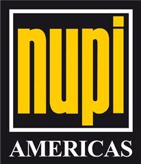 NupiAmericas