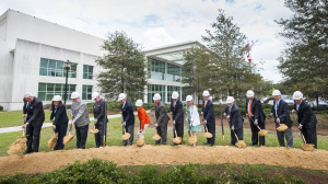 mercer_groundbreaking_geoffs_18